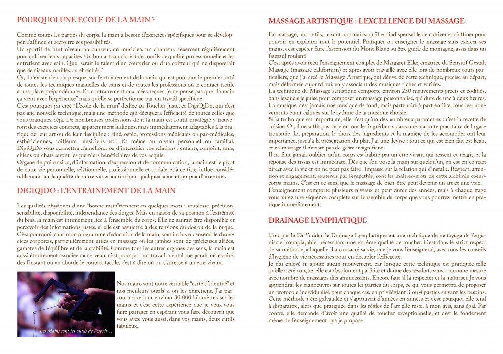 Papier Juste 3_Page_2